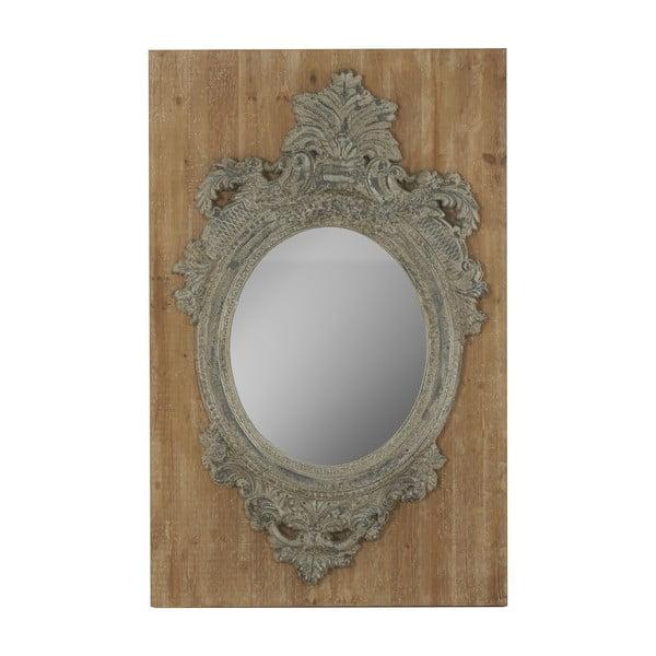 Zrkadlo Athezza Regency