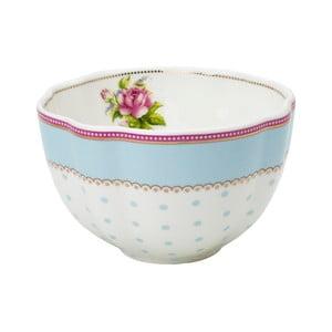 Porcelánová misa Lovely od Lisbeth Dahl, 12 cm