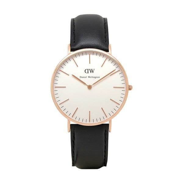 Pánske hodinky Daniel Wellington 0107DW