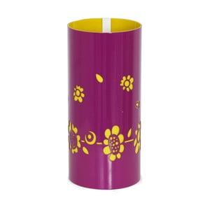 Stolová lampa Glimte Spring Amaranth