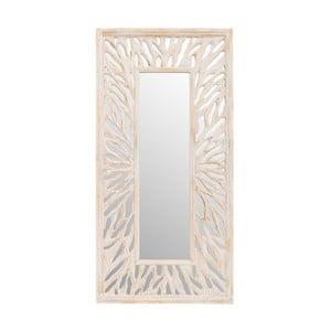 Zrkadlo Ixia Christia