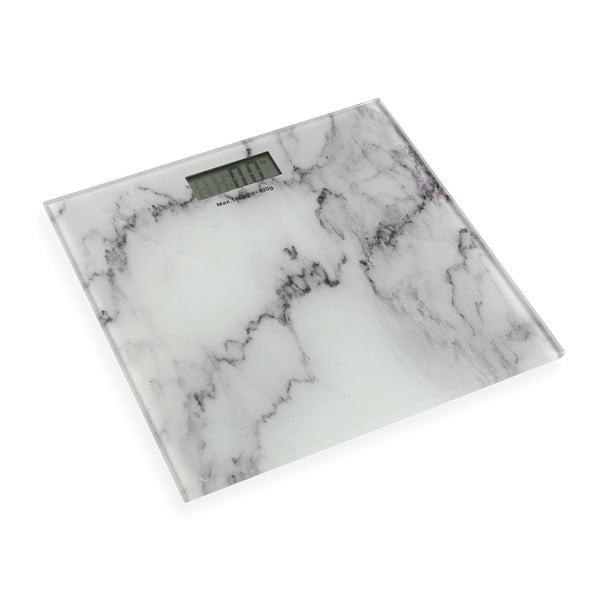 Osobná váha Versa Marble