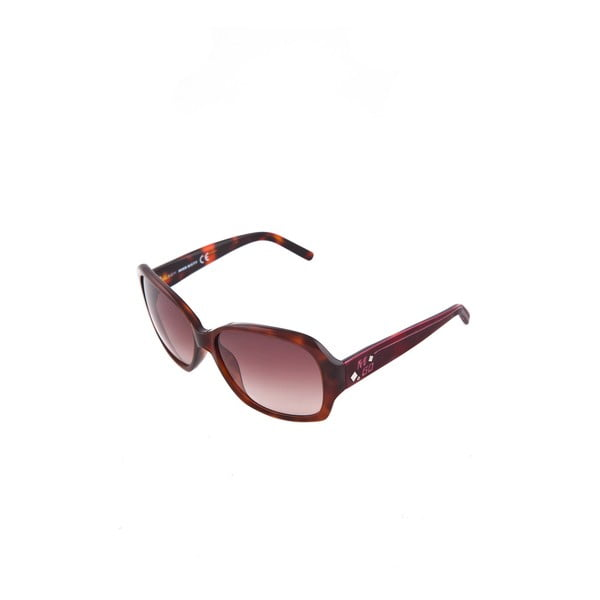 Slnečné okuliare Miss Sixty MX476S 52F