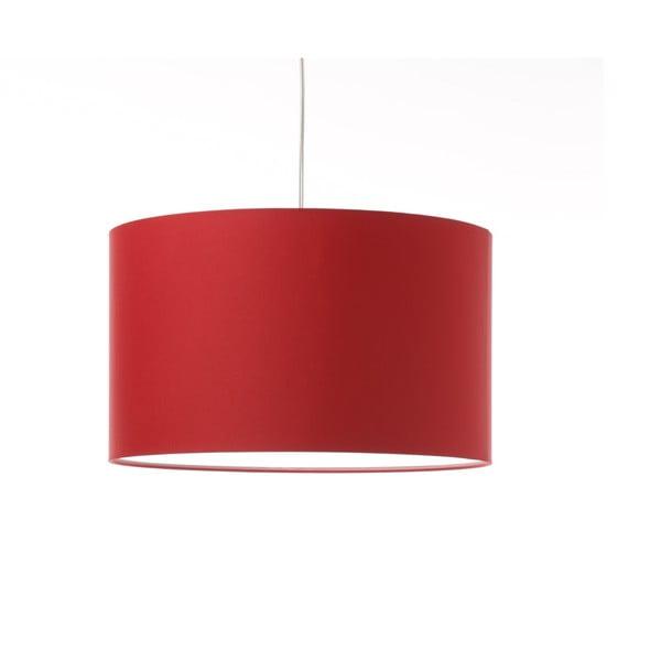 Stropné svetlo Artist Red/White