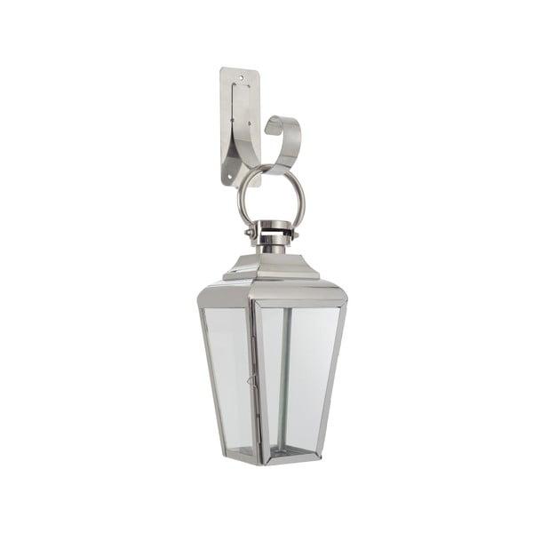 Lampáš Hook Lantern