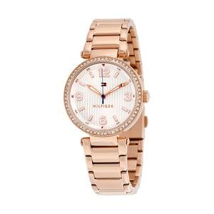 Dámske hodinky Tommy Hilfiger No.1781590