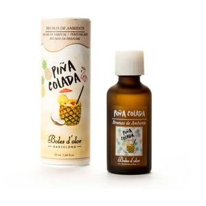 Vonná esencia s vôňou Piňa Colada Aromabotanical, 50 ml