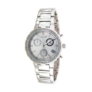 Dámske hodinky Miabelle 12-001W