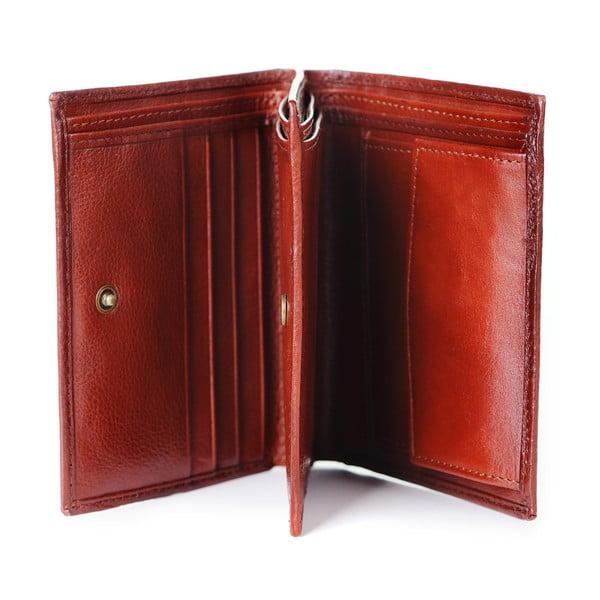 Kožená peňaženka Chioggia Puccini