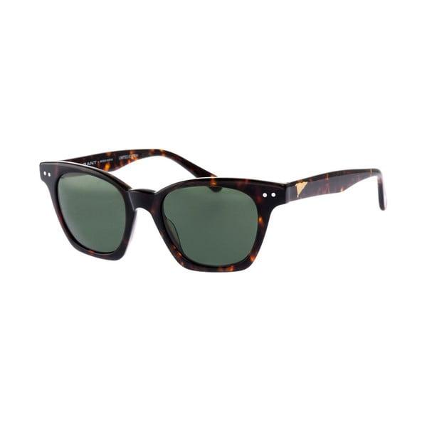 Pánske slnečné okuliare GANT Norma Brown