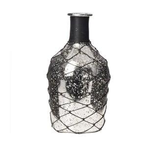 Dekoratívna váza Champagne