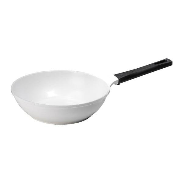 Indukčná wok panvica Classe 26 cm