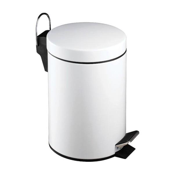 Pedálový odpadkový kôš Premier Housewares, 3 l