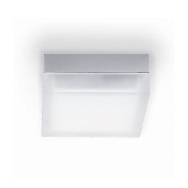 Nástenné/stropné svetlo Crido Ceiling, 19x19 cm