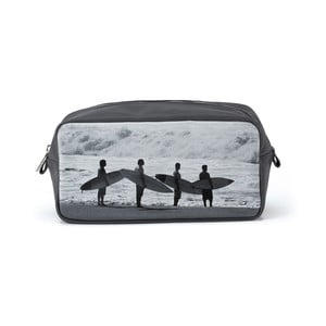 Toaletná taška Surfers