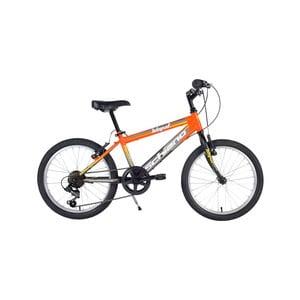 "Detský bicykel Schiano 286-28, veľ. 20"""