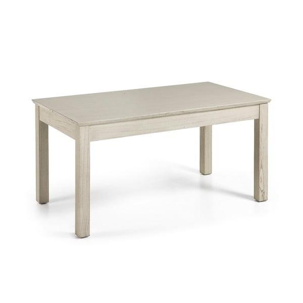 Jedálenský stôl Muria Estrella