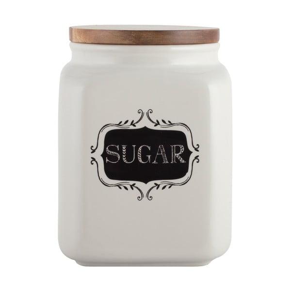 Dóza na cukor  Creative Tops