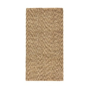 Vlnený koberec Tatoo 110 Beige, 120x160 cm
