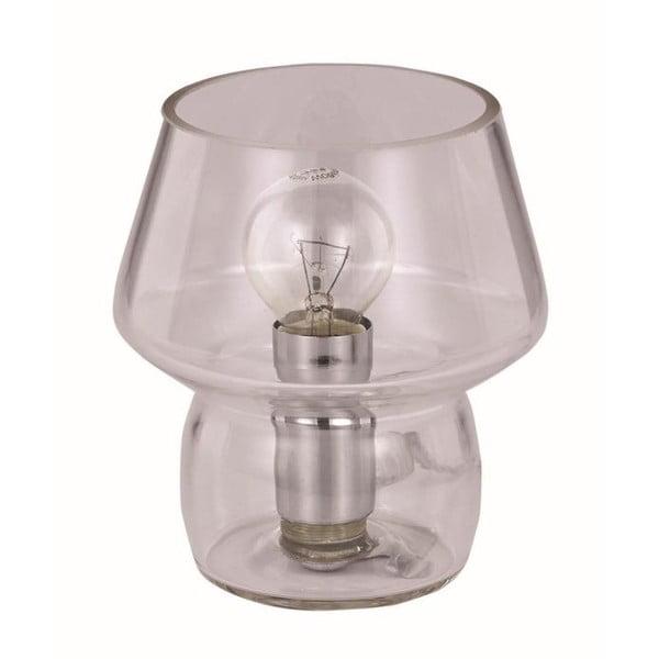 Stolná lampa Ed Future