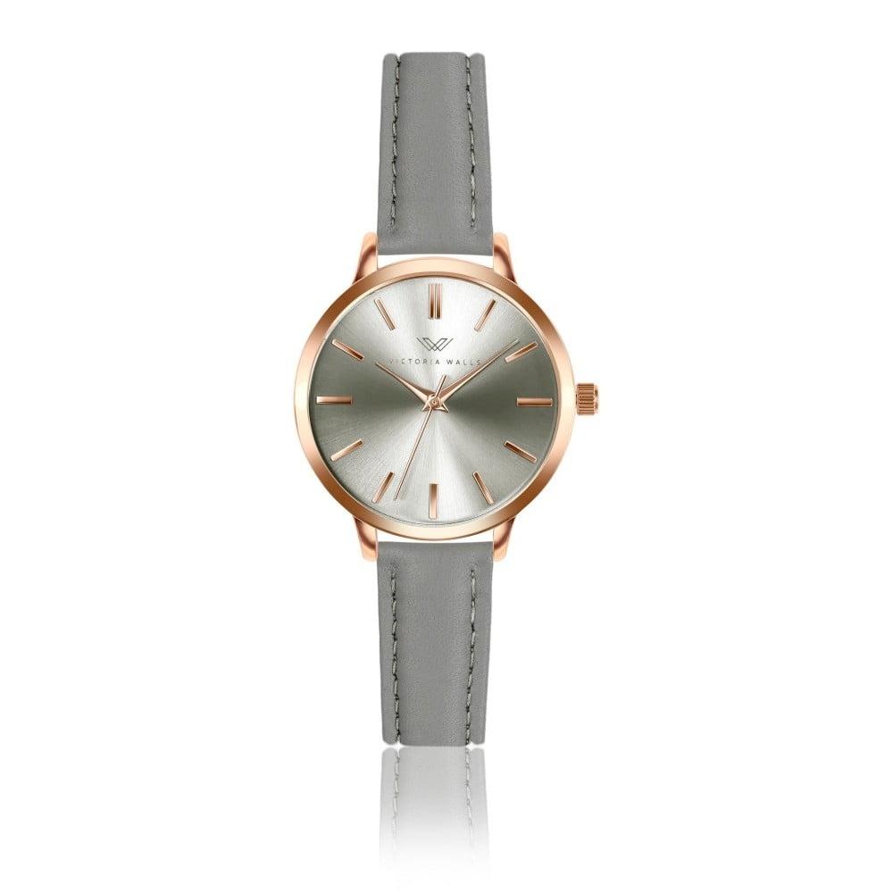 Dámske hodinky Victoria Walls Paisley