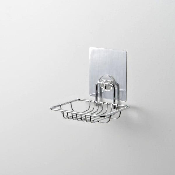 Držiak na mydlo Compactor Soap