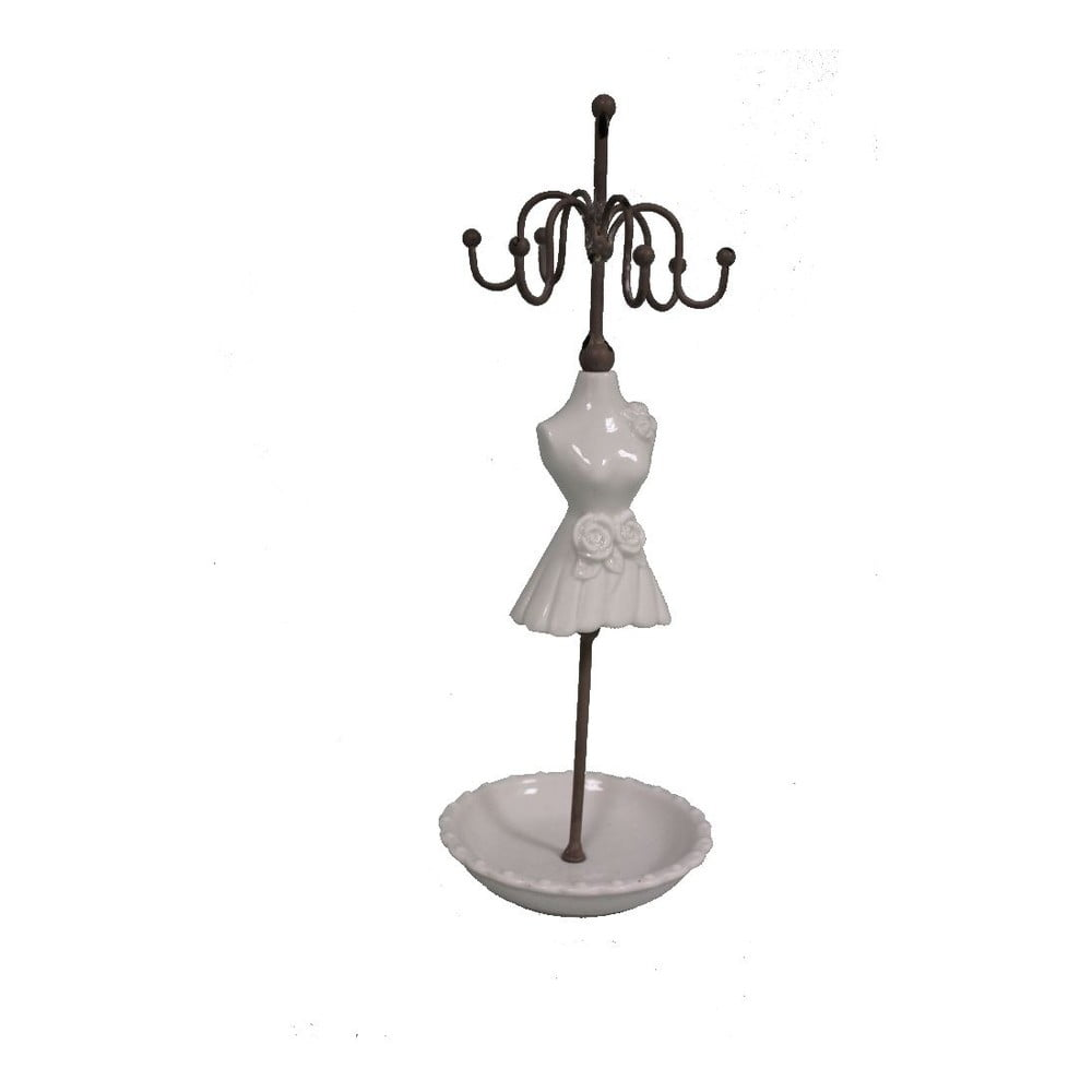Stojan na šperky Antic Line Mannequine