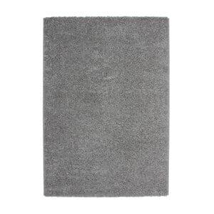 Koberec Solar 78 Grey, 80x150 cm