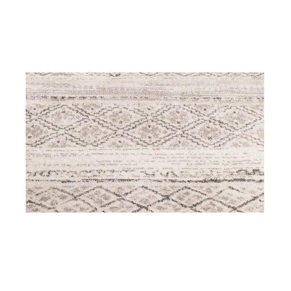 Koberec Polar White, 160x235 cm