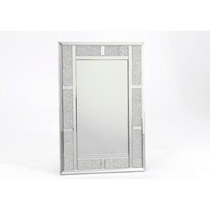 Zrkadlo Tower, 60x90 cm
