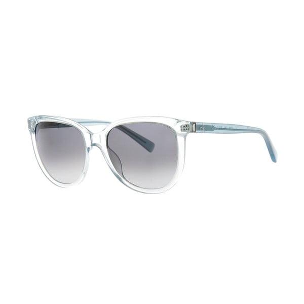Dámske slnečné okuliare Calvin Klein Azur