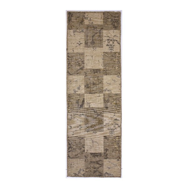 Koberec Shahsavan Alima, 160x230 cm