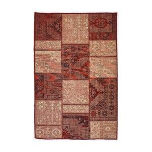 Koberec Shahsavan Ghusun, 120x170 cm