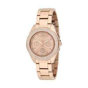Dámske hodinky Slazenger Luxury