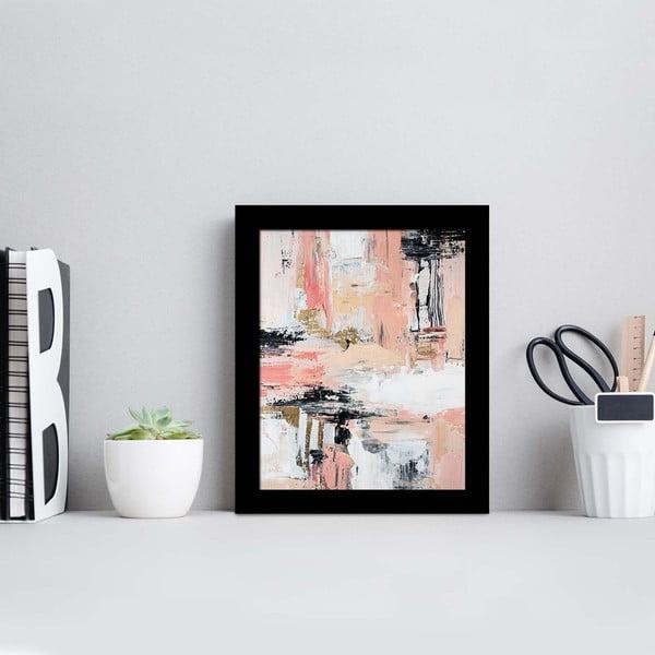 Obraz Alpyros Calora, 23 × 28 cm