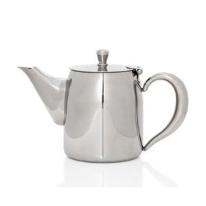 Antikoro čajová kanvica Sabichi Teapot, 720ml