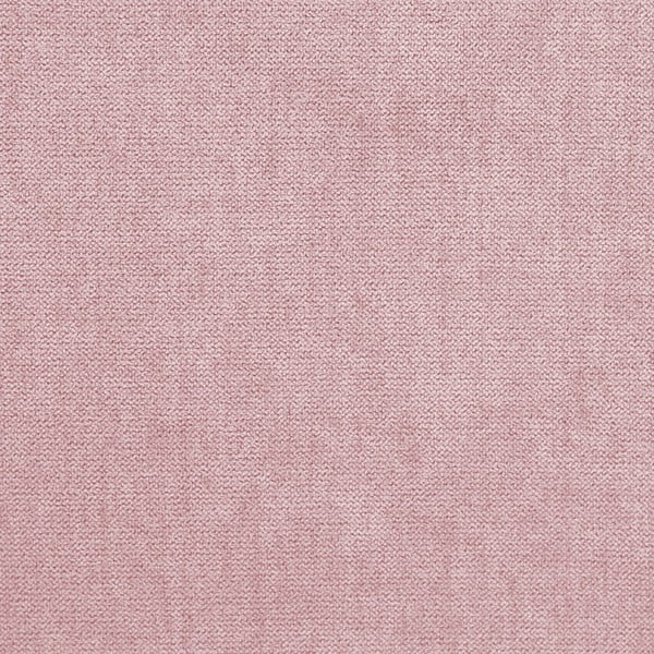 Ružová trojmiestna pohovka Vivonita Ina