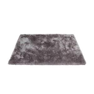 Sivý koberec Santiago Pons Sissi NY, 240 x 170 cm