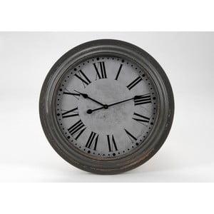Hodiny Timeless, 68 cm