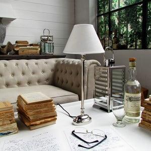 Stolová lampa Lounge
