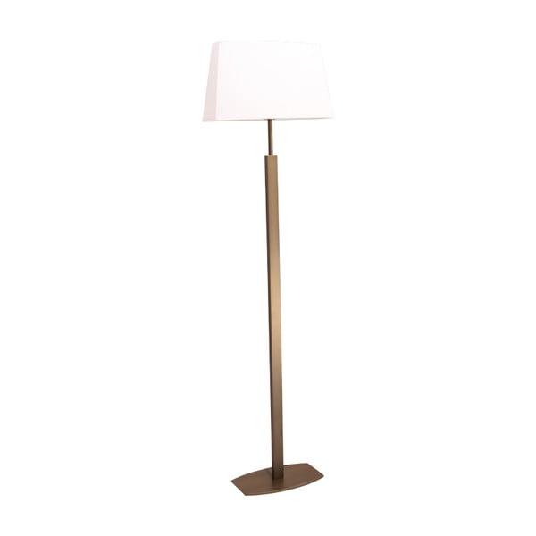 Stojacia lampa Bronze Strada