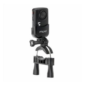 Univerzálny držiak na kameru KX-1 Muvi™ Veho