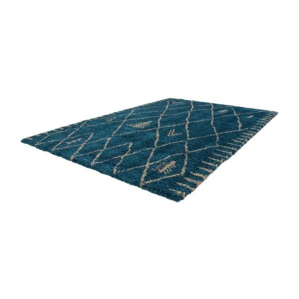 Koberec Trendsetter 99 Aqua, 120x170 cm