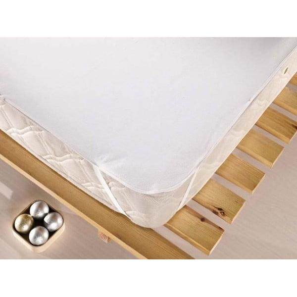 Ochranná podložka na posteľ Single Protector, 90x190 cm