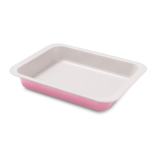 Forma na pečenie Lasagnera Pink