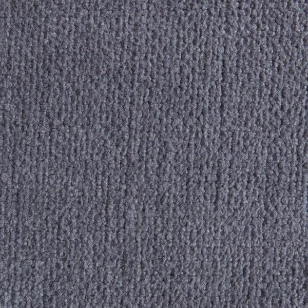 Interiérové hojdacie kreslo Swingy InMystic,modrosivé