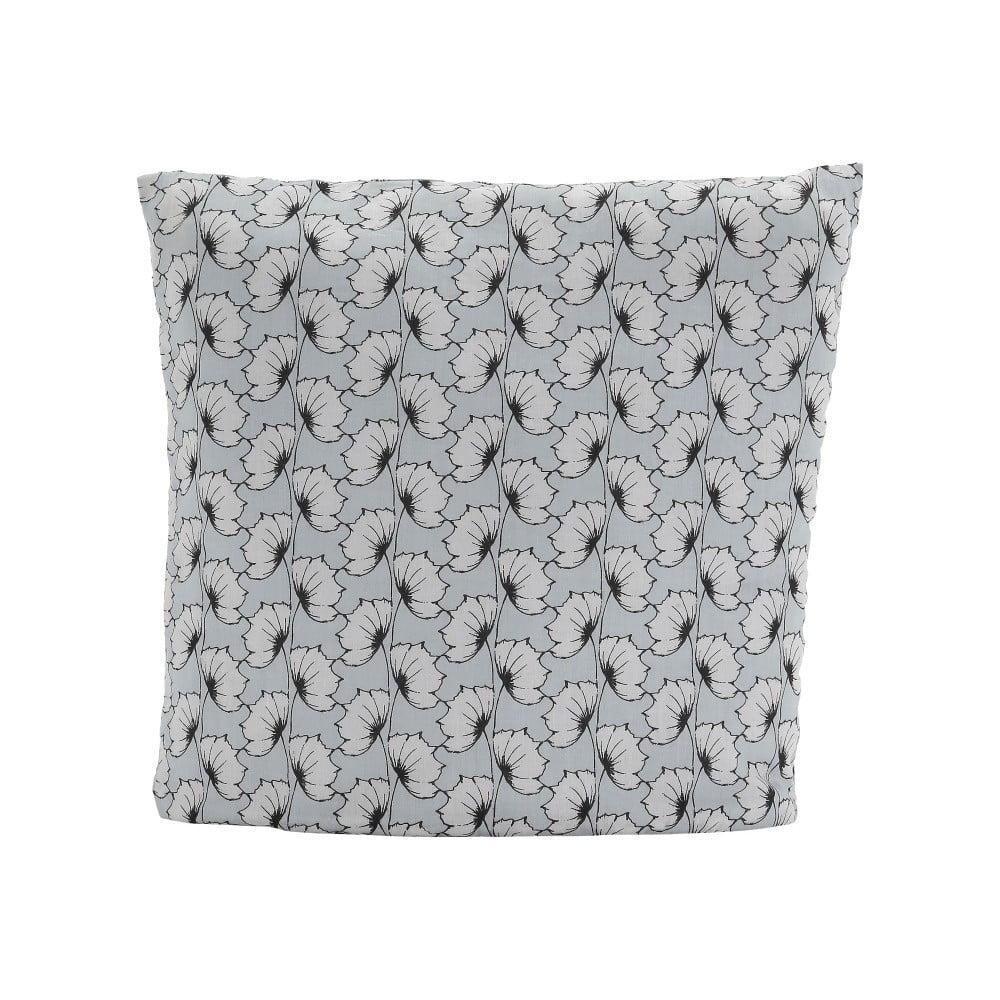 Bavlnený kryt na kanvicu A Simple Mess, 34 x 31 cm
