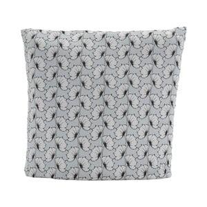 Bavlnený kryt na kanvicu A Simple Mess, 34 × 31 cm
