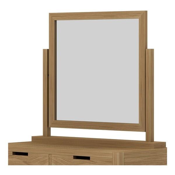 Stojacie zrkadlo Fornestas Sims