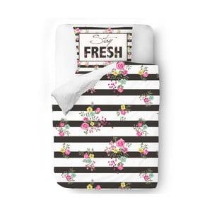 Obliečky Stay Fresh, 140x200 cm